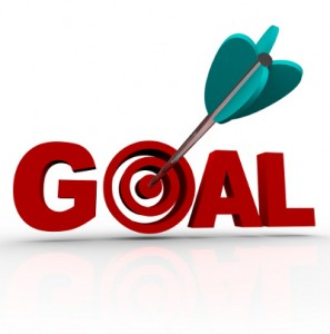 Let's partner to achieve your goals!