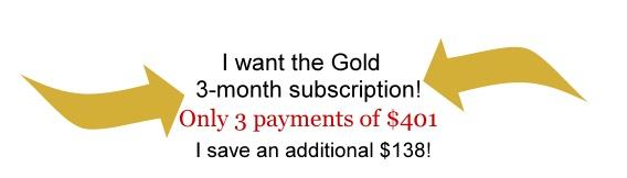 Save an additional $138!