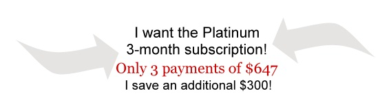 Save an additional $300!