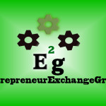 Sponsored by Angeline Lawrence CEO, Entrepreneur Exchange Group