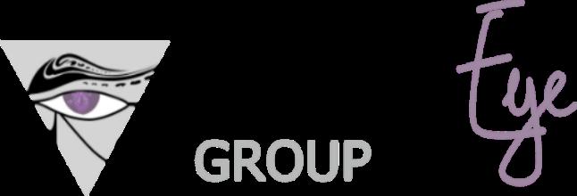 TEG Logo DIGITAL-SM 646 x 220